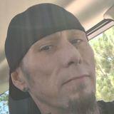 Jasen from Elizabeth   Man   47 years old   Aquarius