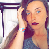 Kaykay from Bedford | Woman | 26 years old | Sagittarius