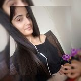 Shivanirana from Chandigarh | Woman | 25 years old | Gemini