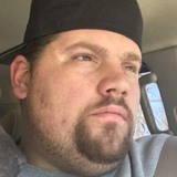 Mike from Owings   Man   30 years old   Gemini
