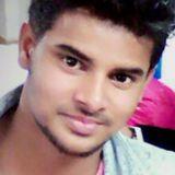 Sanjay from Dehri | Man | 21 years old | Capricorn