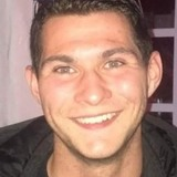 Yohanjoly from Arcachon   Man   20 years old   Cancer