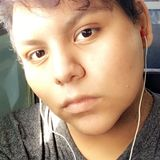 Alexcor from Edinburg | Man | 21 years old | Cancer