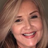 Vibbi from Pagosa Springs | Woman | 57 years old | Leo