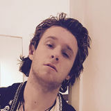 Ebondove from Lakewood | Man | 26 years old | Libra