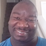 Lj from Indianapolis | Man | 36 years old | Gemini