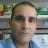 Raj from Bristol | Man | 38 years old | Virgo