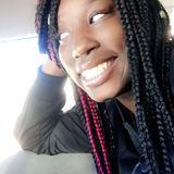 Keiaaaaaaa from Columbia | Woman | 20 years old | Capricorn