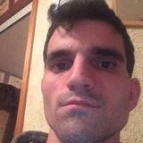 Cuteguy from Roseburg | Man | 35 years old | Sagittarius