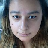 Micaela from Oakland | Woman | 26 years old | Aquarius