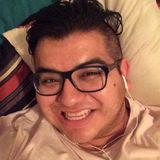 Louie from Murrieta | Man | 30 years old | Capricorn