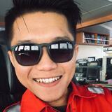 Dinparitg8 from Kampong Baharu Nilai   Man   28 years old   Aries