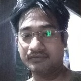 Nur from Krishnanagar | Man | 34 years old | Virgo