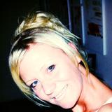 Coco from Berlin | Woman | 44 years old | Sagittarius