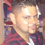 Traviezo from Covina | Man | 36 years old | Libra