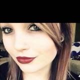 Jenniferfeathes from North Richland Hills | Woman | 29 years old | Aquarius