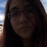 Vanessa from Phoenix | Woman | 21 years old | Virgo