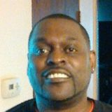 Shon from Milwaukee   Man   47 years old   Libra