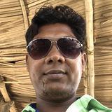 Bapon from Chandannagar | Man | 32 years old | Virgo