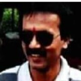Uttam from Pune | Man | 42 years old | Virgo