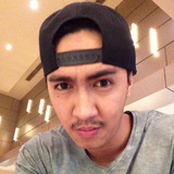Fadil from Teluknaga | Man | 30 years old | Gemini