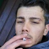 Mickou from Morez   Man   26 years old   Virgo