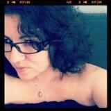 Benjamina from Fraser | Woman | 30 years old | Aquarius