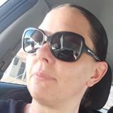 Naughtygirrl from Port Adelaide   Woman   37 years old   Libra