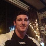 Tom from Rhondda   Man   29 years old   Virgo