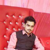 Adi from Ayodhya | Man | 26 years old | Virgo