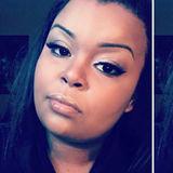 Booka from Wausau | Woman | 22 years old | Aries