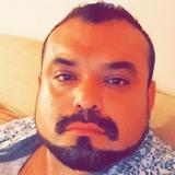 Súperr from San Jose | Man | 34 years old | Sagittarius