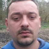 Gd from Joue-les-Tours | Man | 30 years old | Taurus