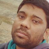 Rajeevroy from Yelahanka | Man | 31 years old | Capricorn
