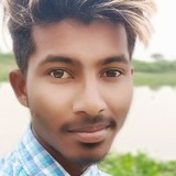Nayanborah from Bokakhat | Man | 21 years old | Aquarius