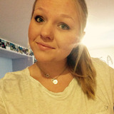 Anne from Beckum | Woman | 25 years old | Libra