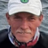 Johnmc from Sumter | Man | 56 years old | Sagittarius