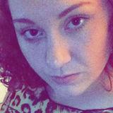 Lele from Norfolk | Woman | 24 years old | Virgo
