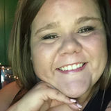 Carelesskristen from Old Hickory | Woman | 24 years old | Libra