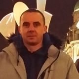 Sławek from Acton   Man   42 years old   Capricorn