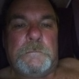 Andyjohn20Rg from Furnace Green | Man | 57 years old | Cancer
