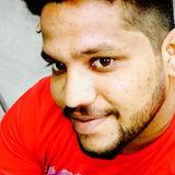 Lalit from Koradih | Man | 27 years old | Leo