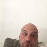 Liebejung from Koeln-Muelheim | Man | 45 years old | Capricorn