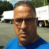 Javi from Miami | Man | 50 years old | Aquarius