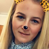 Clarky from Brighton | Woman | 28 years old | Sagittarius