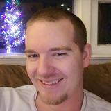 Tigerguy from Cheyenne | Man | 34 years old | Capricorn