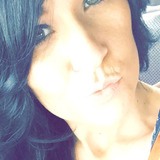 Lilly from Aiken | Woman | 38 years old | Aries