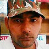 Sandeep from Gurgaon | Man | 28 years old | Aquarius