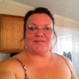 Sheri from Keithville | Woman | 52 years old | Scorpio