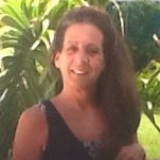 Belle from Old Lyme | Woman | 59 years old | Leo